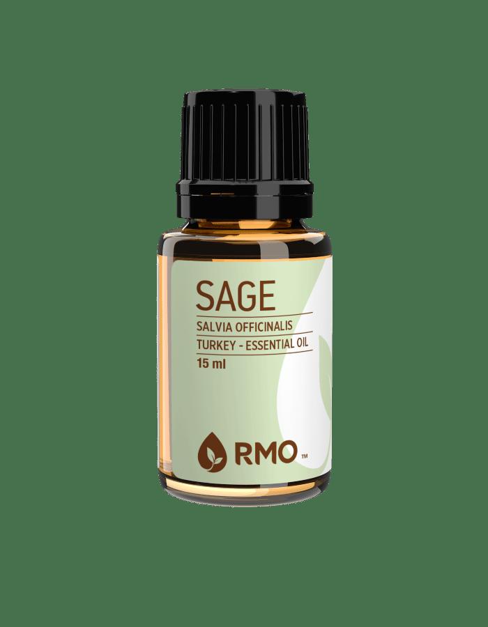 Best essentials oils
