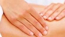 Massage Therapist Jobs