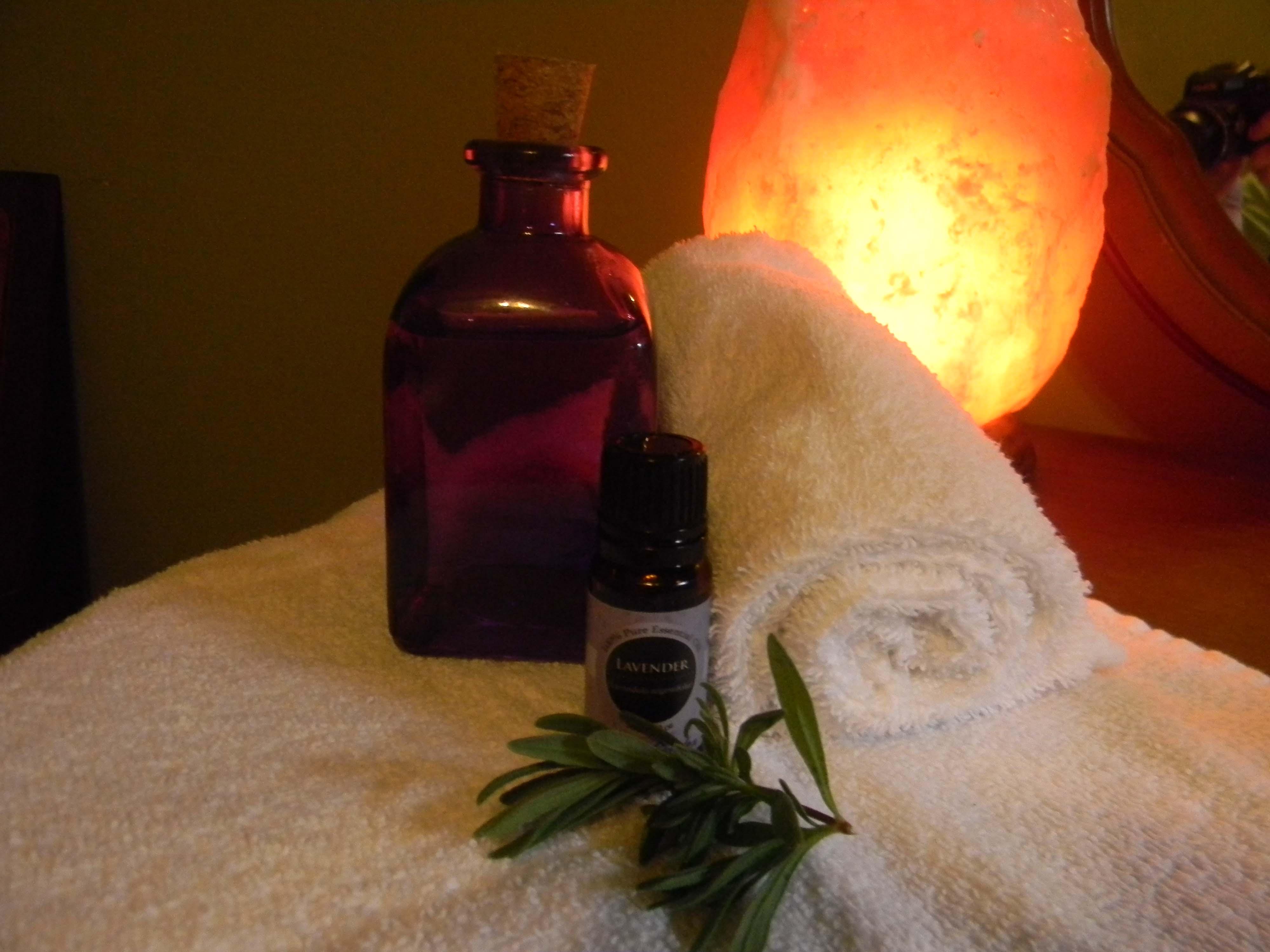 Marketing massage on social media!