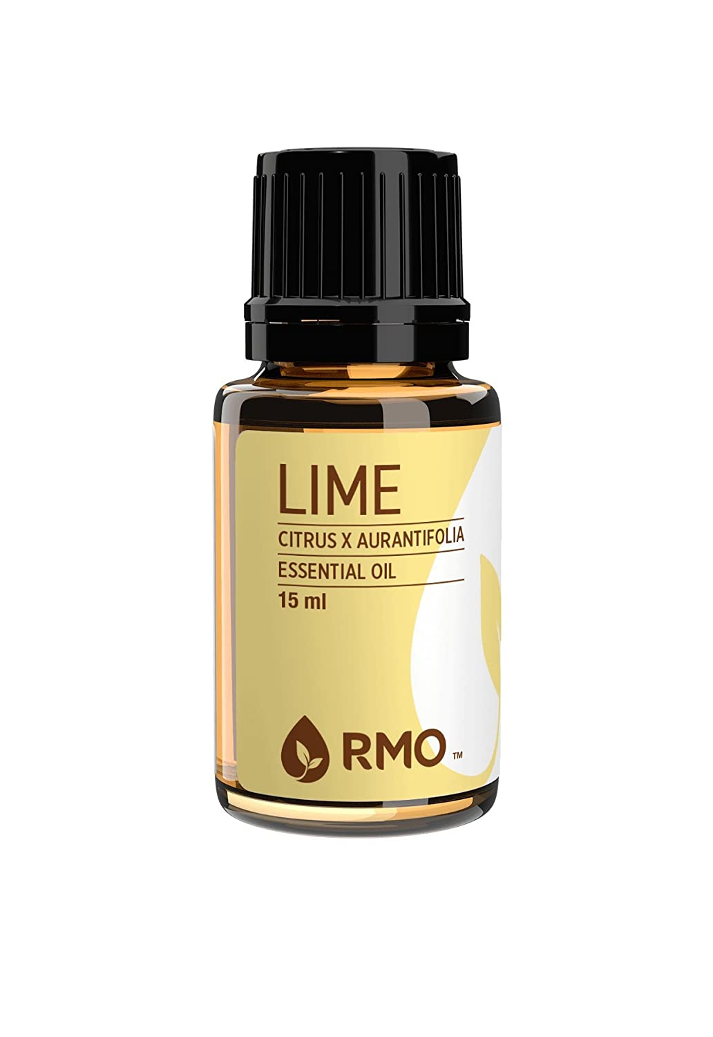 Lime essential oil benefits