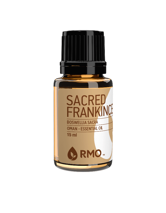 10 Amazing Frankincense Oil Benefits for your health!