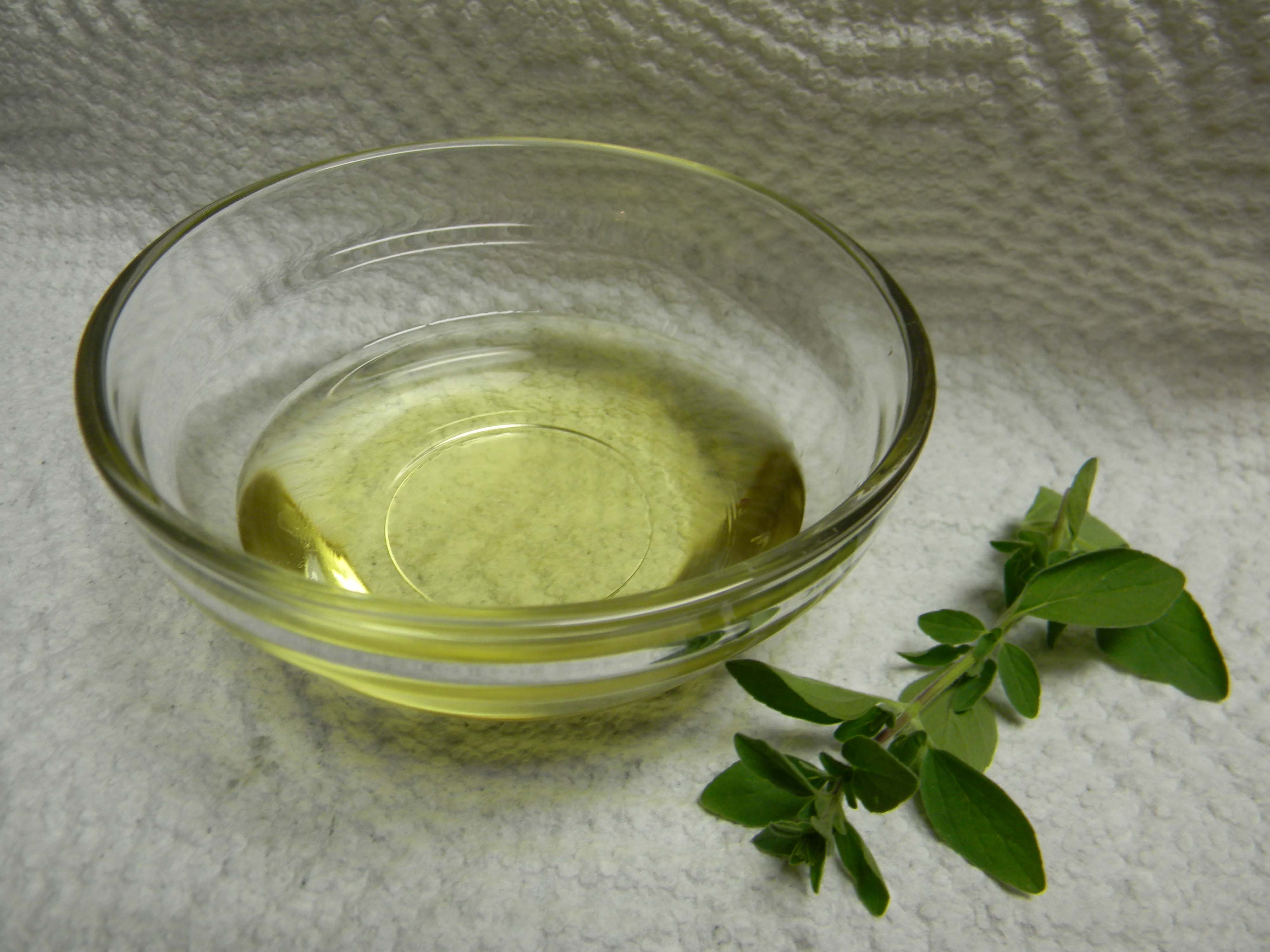 Arnica Oil Benefits