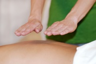 Massage Therapy Class