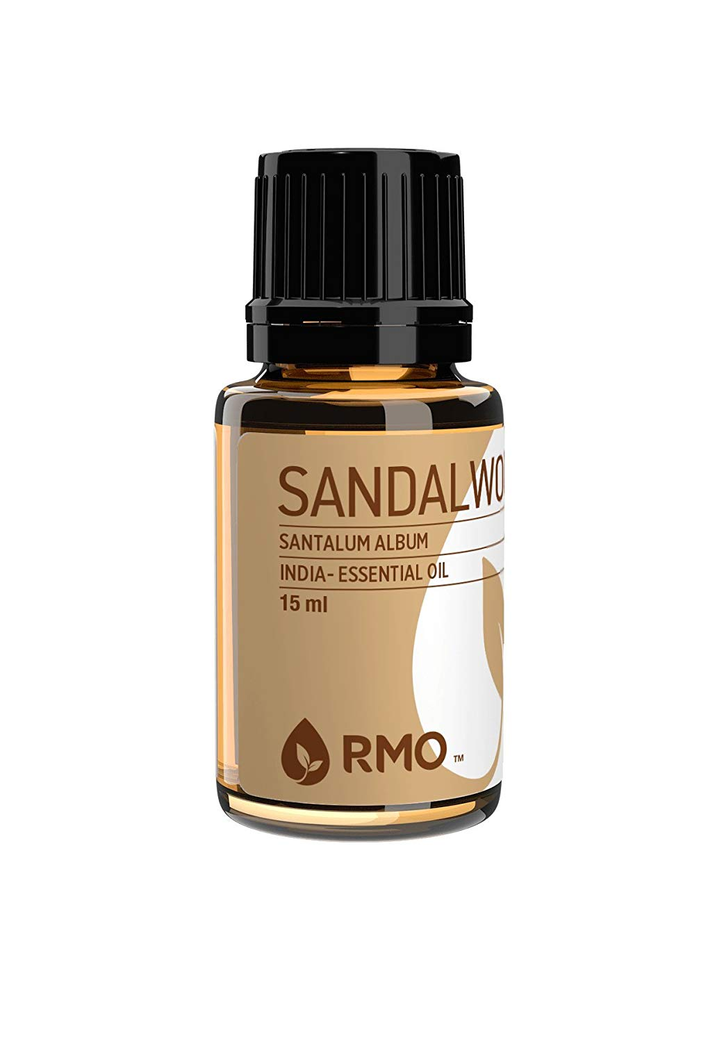Sandalwood oil benefits for mind and body