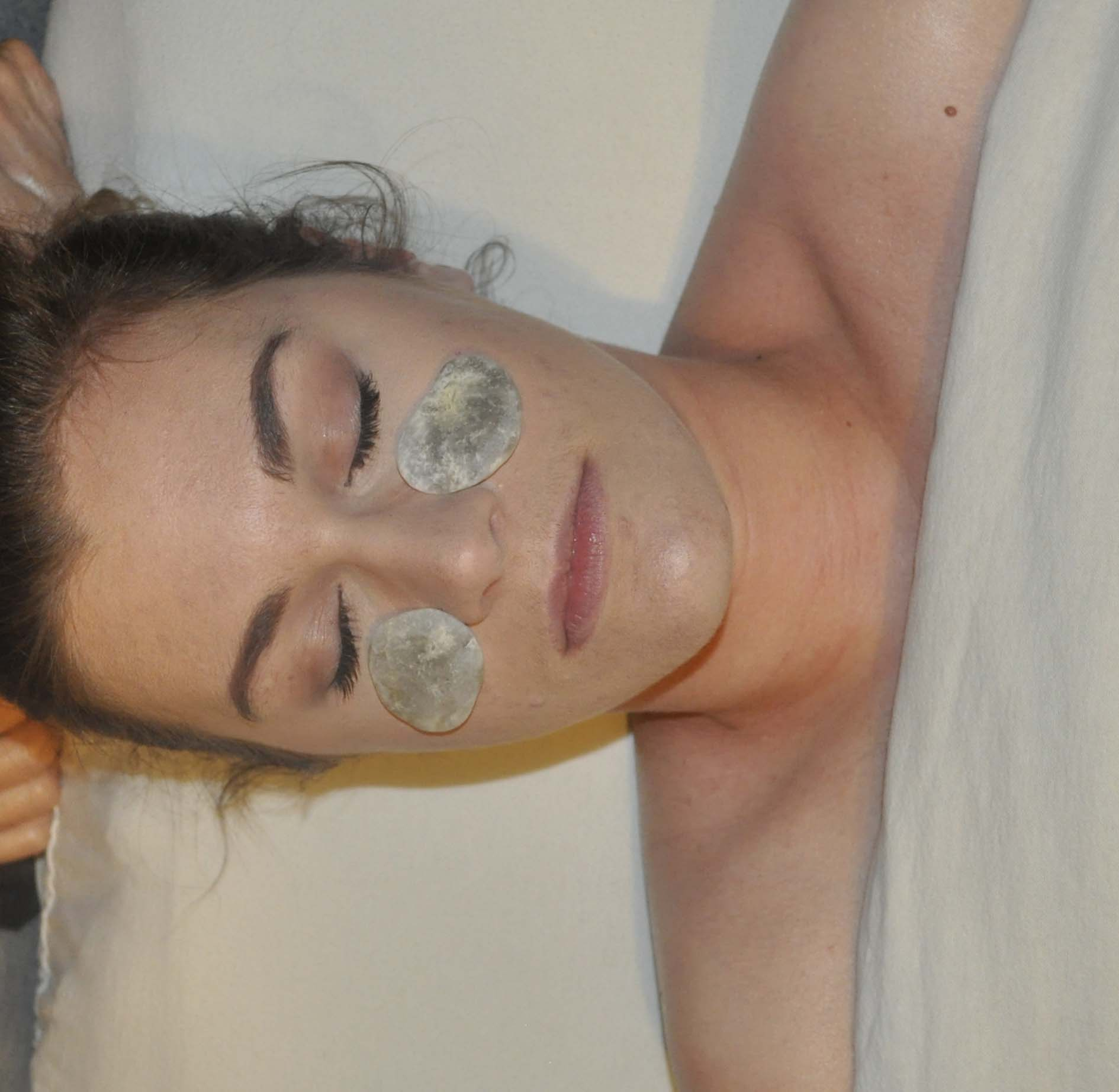 Easy massage and spa add on services that make eye-opening,