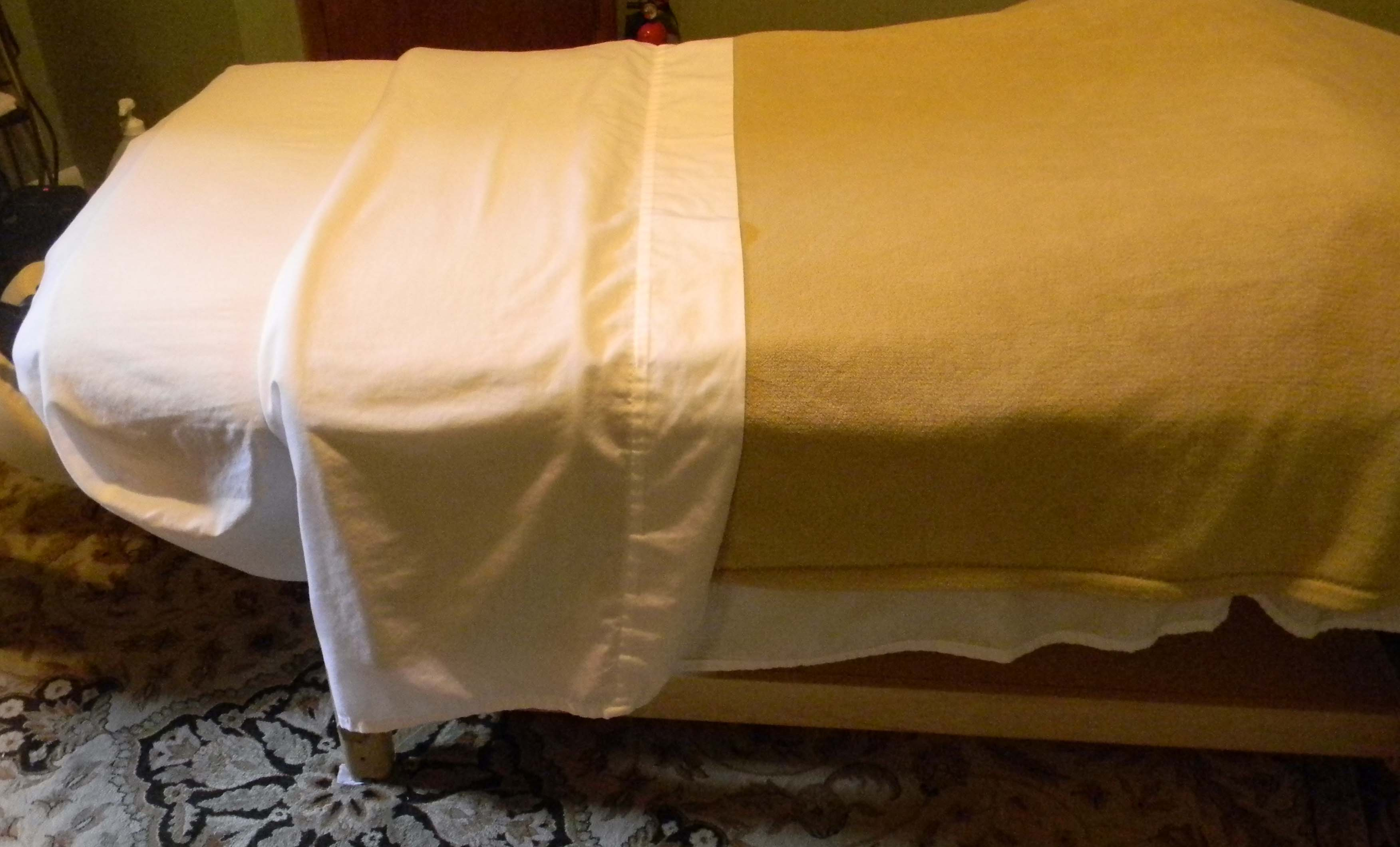 Massage Table Reviews...best tables, best prices!