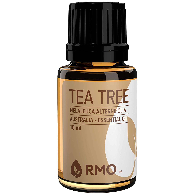 9 Tea Tree Oil Uses and Benefits